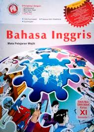 Buku bahasa inggris kelas 9 pdf guru ilmu sosial. Kunci Jawaban Buku Bright Kelas 9 Kurikulum 2013 Ilmusosial Id
