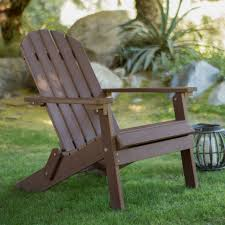 77 all weather adirondack chairs best color furniture for you check more at