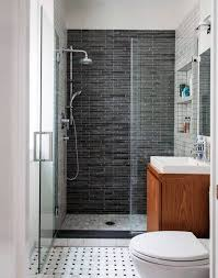 Small Picture 23 best bathrooms images on Pinterest Bathroom ideas Master