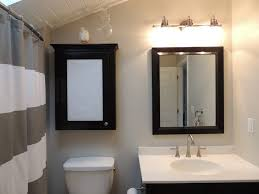 marvellous design track lighting for bathroom vanity cool in apartment home