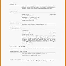 Free Resume Posting Sites Elegant Resume Posting Sites Inspirational