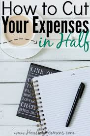 17 Best images about Saving Money! on Pinterest | Save money on ...