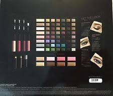 new victoria s secret ultimate angel makeup kit 79 pieces party rare