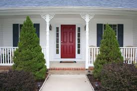 front entry door paint color advice interior decorating diy room diy home