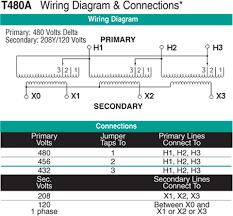 jefferson electric transformer wiring diagram jefferson wiring  at Jefferson Transformers 416 1147 000 Wiring Diagram