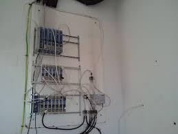 Dudas Sobre Instalaciones De TV  TDT Y SAT Aquí IV  Página 4Conectar Receptor Satelite Antena Comunitaria