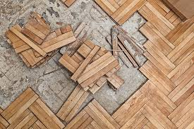 refinishing services that add beauty and value to your hardwood floors with routine maintenance a wood floor