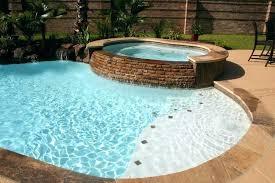 Pool Plaster Colors Amigango Com