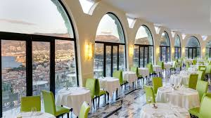 Hotel President Grand Hotel President Italy 2017 Citalia