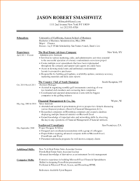 Spectacular How To Make A Resume In Microsoft Word Also 6 Resume