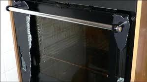 kitchenaid oven door hinge beautiful outer glass for oven door sliding glass interior doors of 54
