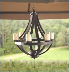 home design unbelievable battery operated outdoor chandelier bold inspiration com led architecture crystal pendant