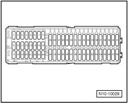 vw touran 2004 fuse diagram vw image wiring diagram engine fuse pin engine image about wiring diagram on vw touran 2004 fuse diagram