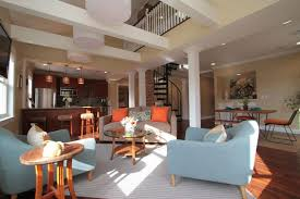 2 bedroom loft apartments los angeles. bedroom loft designs american style lofts for los angeles near me set on category with 2 apartments