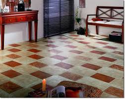 ... Nilo Ocre Romco And Nilo Ocre Floor Tile