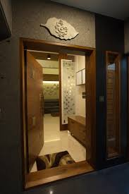 Main Door Designs For Indian Flats House Design Ideas Inspiration Pictures Main Entrance