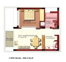 one bedroom apartment designs one bedroom apartment plans and designs of good bedroom design plans best