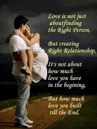 Marriage Love Quotes New Love Quotes Marriage Love SoloQuotes Your Daily Dose Of