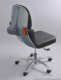 recycled vespa office chairs. star vespa 24 hours order 84 9081 28158 email salesstarvespacom u0026 starvespagmailcom supportstarvespacom recycled vespa office chairs o