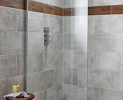 tile trends floor wall tile ideas bathroom