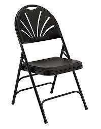 plastic metal chairs. NPS Plastic Folding Chairs Plastic Metal Chairs
