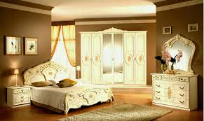 new latest furniture design. Furniture Bad Image With Farnichar Dizain Wallpaper Also Latest Bed Designs Pictures And Bedroom Set Ideas New Design I