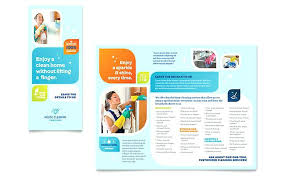 Online Brochure Creator Free Brochure Creator By Online Catalogue Design Templates Maker