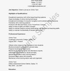 popular descriptive essay writing site online silvia morgenegg  resume format online fred resumes popular descriptive essay writing site online silvia morgenegg resume