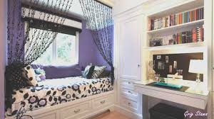 simple bedroom decor. Simple Bedroom Decor Diy Ideas Pinteres On Of Easy  Decorating Simple Bedroom Decor