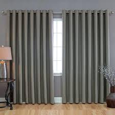 sliding door curtain sliding patio door curtains blinds curtain wall double sliding door revit