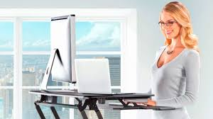 permalink to 26 lovely standing desk lower back pain pics