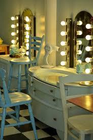 salon lighting ideas. vintage hair salon the birmingham ideas lighting