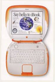 best computer history images computers anos  history of apple computers essay apple history essay 870 words