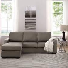 contemporary living room furniture. Living Room Sofa Unique Modern \u0026amp; Contemporary Furniture R