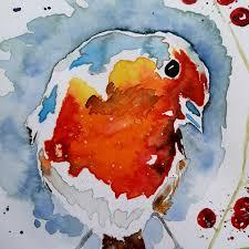 Maple Art - Harriet Hitchcock - Home | Facebook