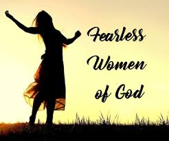Image result for women of god