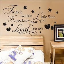 Small Picture Simple Shapes Wall Design Home Design Ideas