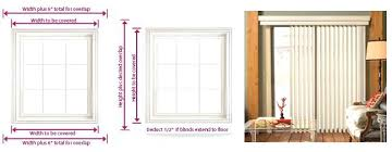Measuring windows for blinds Roller Blind How To Measure For Window Blinds And Shades Patio Door Inside Designs Measuring Windows Roller Des Measuring Windows For Blinds Expatworldclub Full Size Of Measuring Windows For Blinds Curtains Over Decorating