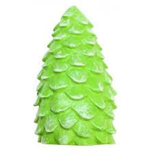 <b>Christmas Tree</b> (<b>Cartoon</b> Style) Cake Topper | Sweet Success ...