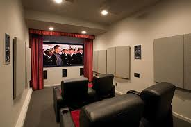 home theater rooms design ideas. Small Home Theater Room Design For Nifty Ideas About Theaters Best Rooms