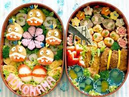 Bento Box Decorations 100 best Bento madness images on Pinterest Food Cook and Cooking 31