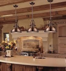 trendy lighting fixtures. Amazing Industrial Style Island Lighting Trendy Fixtures For Any Kitchen L