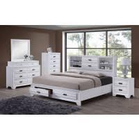 Queen Sets - Bedroom Furniture   Orange County, CA   Daniel's Home ...