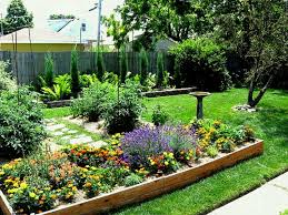 office landscaping ideas. Lovely Small Backyard Landscape Ideas On A Budgetamys Office Landscaping Incredible Garden Design Awesome Photo Gallery D