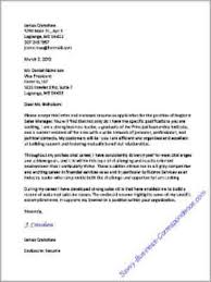 Formatting Business Letter Business Format Omfar Mcpgroup Co
