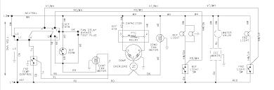 amana ptac wiring schematic wiring diagrams mashups co Kenwood Kac 9102d Wiring Diagram amana defrost timer wiring diagram kenwood kac-9102d wiring diagram