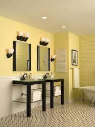 bathroom light fixtures at home depot. Lighting Stunning Bathroom Light Fixtures Home Depot Minimalist Regarding At