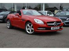 Find your next car today. 130 Mercedes Benz Ideas Mercedes Benz Mercedes Benz