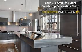 do you want a stainless work surface but don t want to pay the high s that are associated with it if so you re like a lot of people out there that