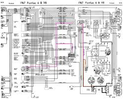 79 trans am wiring diagram wire center \u2022 76 Trans AM at 79 Trans Am Wiring Harness